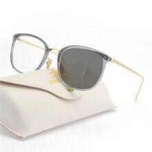 Модные близорукость фотохромные солнцезащитные очки готовые женские оправа для очков от близорукости рецептурные линзы солнцезащитные очки близорукость очки NX