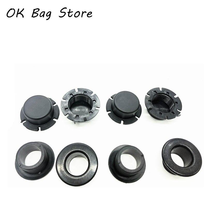 Ok bag screw 1set 4pcs for obag handle diy Ok bag screw 1set 4pcs for obag handle diy