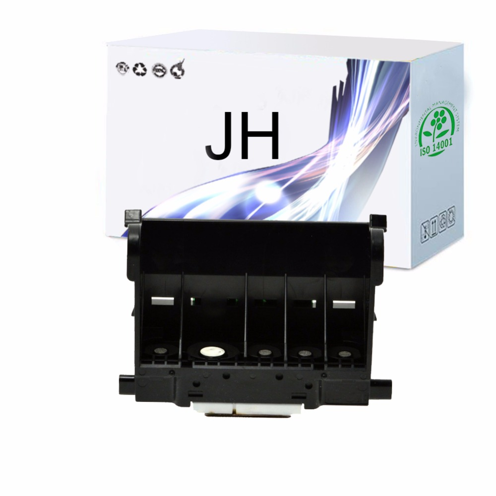 JH QY6-0075 Printhead for Canon iP5300 MP810 iP4500 MP610 MX850 Printer Head JH QY6-0075 Printhead for Canon iP5300 MP810 iP4500 MP610 MX850 Printer Head