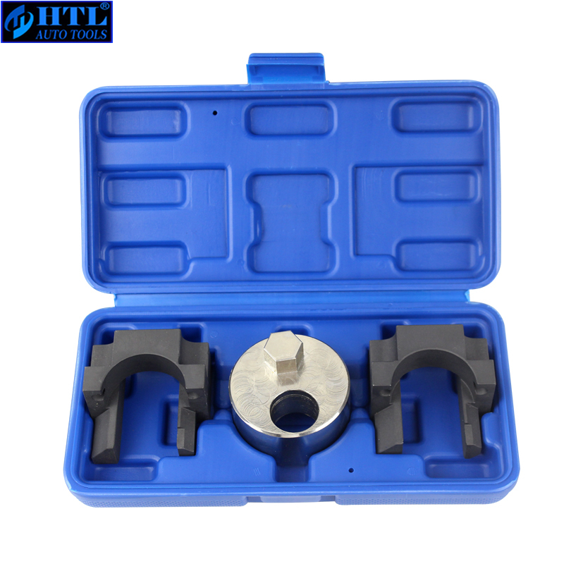 Car Repair Tools BENZ M651 Engine Timing Tool Set-in Engine Care from Automobiles & Motorcycles    1