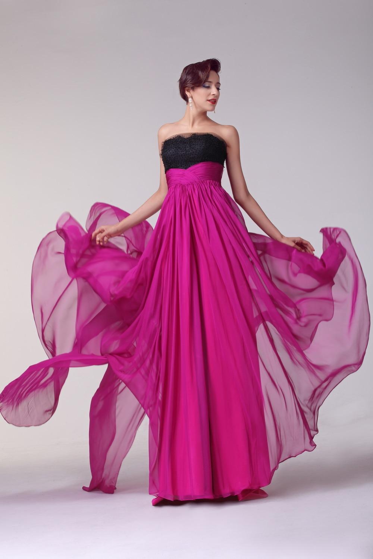 Lujoso Vestidos De Novia En Negro Regalo - Colección de Vestidos de ...
