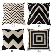 Image Of Luxury Decorative Pillows Colors