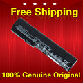 Free shipping FOR HSTNN-DB23 FB21 XB21 XB22 Original laptop Battery For Hp EliteBook 2530p 2540p Business Notebook 2400 Series