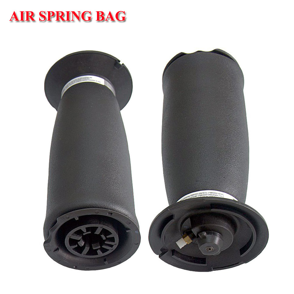 Rear Left/Right Air Suspension Bag For BMW 5 Series E61 520d 520i 523 525d 525i 525xd 2003-2010 37126765602 37126765603Rear Left/Right Air Suspension Bag For BMW 5 Series E61 520d 520i 523 525d 525i 525xd 2003-2010 37126765602 37126765603