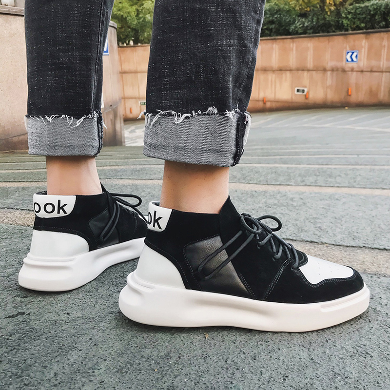 Shoes Men Sneakers spring autumn fashion Ultra Boosts Zapatillas Deportivas Hombre lace up outoor Breathable Casual Shoes k3 42