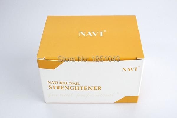 Hea looduslik küünte tugevdaja - Küünekunst - Foto 4