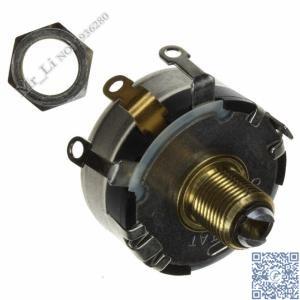 A43500 Potentiometers (Mr_Li) canada precision potentiometers 500k