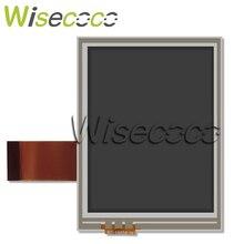 Nouveau 2.7 LCD NL2432HC17-04B