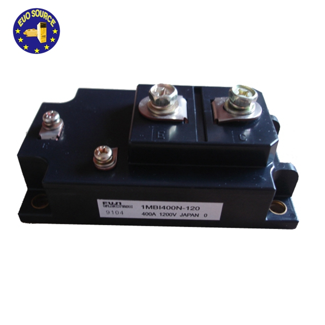цена на IGBT power module 1MBI400F-060