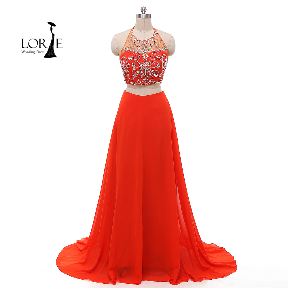 Online Get Cheap Graduation Gowns -Aliexpress.com | Alibaba Group