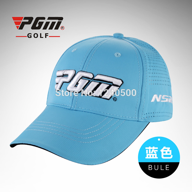 Envío Gratis de fibra de poliéster de Golf Sombreros Al Por Mayor