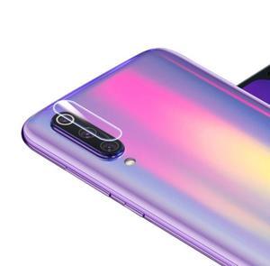 Image 2 - Protector de lente de cámara trasera para Xiaomi 10 Pro/MI 9SE/Redmi Note 9s/K30 Pro/mi note 10 pro/note 8T, protector de pantalla de vidrio templado, 100 Uds.