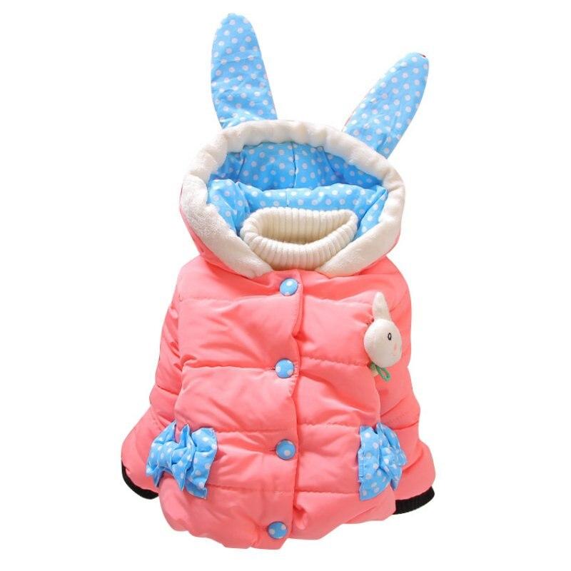 Girl-Jacket-Coat-Cute-Warm-Outerwear-Winter-Coat-Hooded-Jacket-Cartoon-Rabbit-Children-Outerwear-2