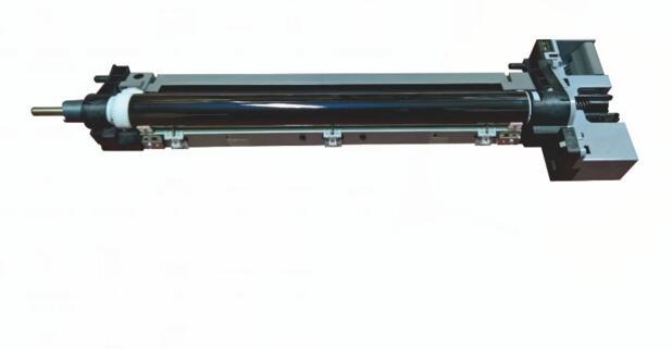 US $400 04 41% OFF|1PC new black drum kit drum cartridge DK7105 compatible  for kyocera TA3010i 3510i 3011i 3511i DK 7105 printer Drum cartridge-in