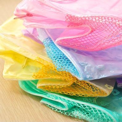 cosmetic bag (7)