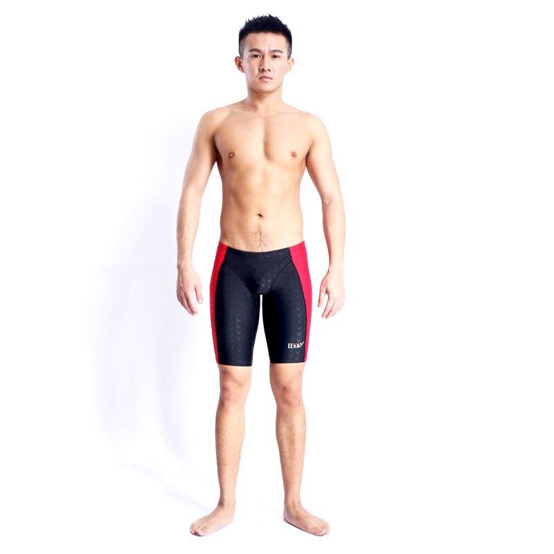 Boxer de Bain Racing