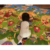 0.5 cm de Doble cara de Bebé Gateando Mat Rompecabezas Para Niños Pad Niños alfombra Gimnasio Piso Suave Juego Juguete Alfombra de Espuma Eva En Desarrollo esteras