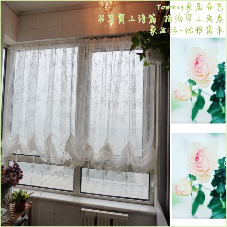 Merveilleux Modern Living Room Curtains,Bedroom Curtain,Beautiful White Elegant Curtain,Fancy  Curtains In Curtains From Home U0026 Garden On Aliexpress.com | Alibaba Group