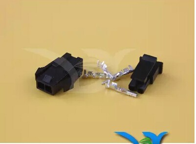 10 sets Kit 5759 2 Pin Way Automotive wiring harness car Super seal Electrical Wire Connector : oem automotive wiring connectors - yogabreezes.com