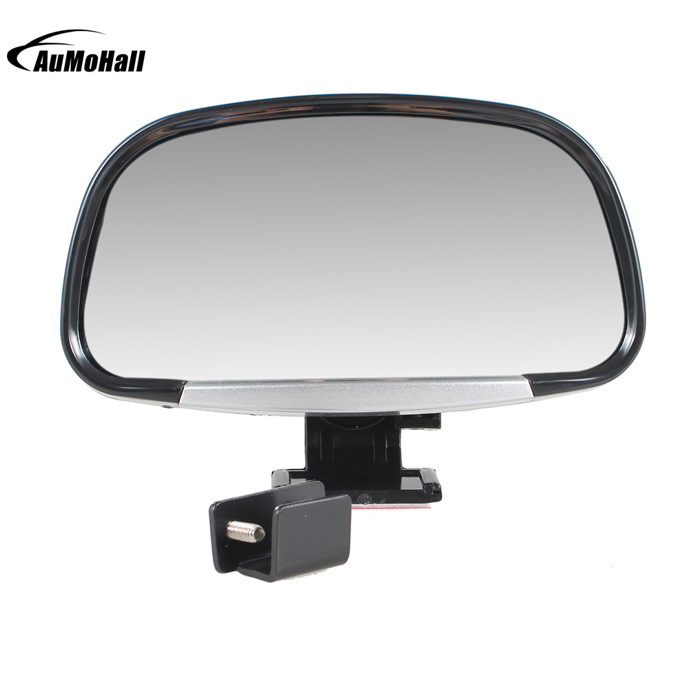 Online buy wholesale auto side mirror from china auto side for Wholesale mirrors