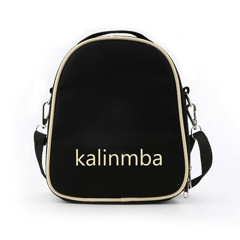 Mini Cute Kalimba Shoulder Bag Portable Internal Thickening Thumb Piano Handbag Thumb Piano AccessoryMini Cute Kalimba Shoulder Bag Portable Internal Thickening Thumb Piano Handbag Thumb Piano Accessory