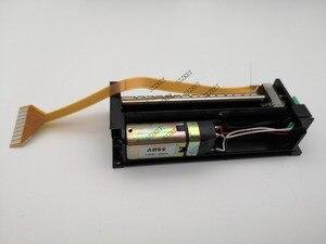 Image 2 - Neue original thermische druckkopf MTP401 G280 E thermische drucker core MTP401 G280 mini thermische drucker zubehör, MTP401