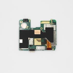 Image 2 - Tigenkey UNLOCKED 16GB Work For lumia 830 Mainboard Original Forlumia 830 Motherboard Test 100% & Free Shipping