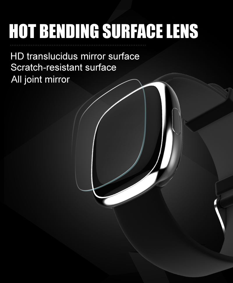 Smart Band P2 Blood Pressure Heart Rate Monitor Smart Bracelet Pedometer Smart Fitness Tracker for Android IOS Smartphones 17