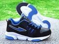 Zapatos Para Hombre Casual Zapatos de Verano transpirable Hombres Carrera Otoño Planos de La Manera Zapatos de Cuero Nobuck Masculinos Malla de Zapatos Más El Tamaño 39-44