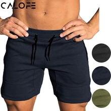 f9e7c0e82a Roupa Interior dos homens shorts de Corrida Preto Respirável Calças Justas  Ginásio Troncos Boxers Magros Dos