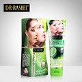 DR. RASHEL Exfoliante Facial Exfoliante Peeling Dead Remover La Piel en 30 Segundos 80 ml