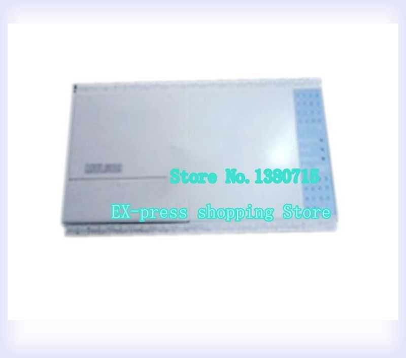 ใหม่ Original AFP0421 PLC FP0 Thermocouple หน่วย