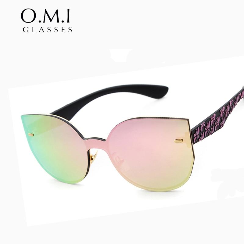 db392ea1c7 gafas de sol espejo mujer 2017