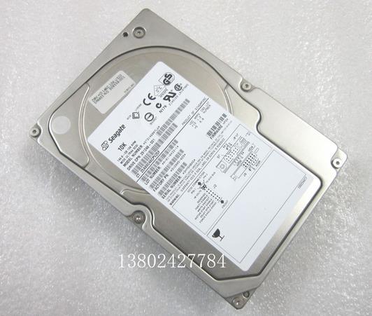 ФОТО 3 years warranty  100%New and original   308558-001  U320 146G 10K SCSI   356990-B21