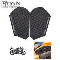 For Honda CBR600 RR CBR600RR 2013 2014 2015 2016 Motorcycle Motorbike Sticker Fuel Oil Tank Pad