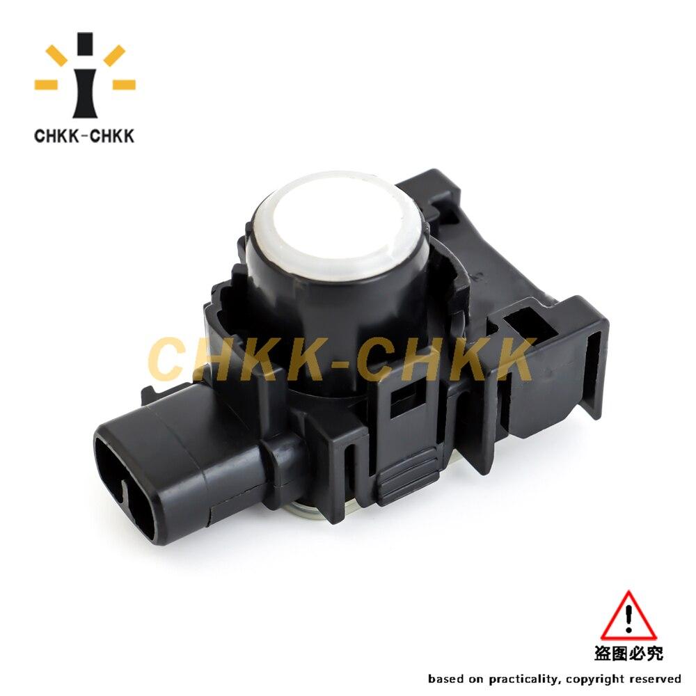 Sensore di parcheggio pdc 0n050 per toyota crown 89341 0n050 ricambi auto di alta qualit