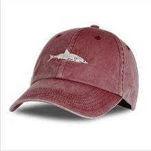 Real Friend bordado gorras de béisbol mujeres sombrero de invierno para  hombres sombrero de papá pesca Hockey Snapback Cap hip h. 1df010b2e81