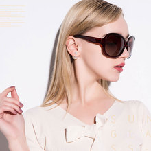 1pcs Gafas de Sol Mujer Okulary New Fashion Hollow Camellia Sun Glasses Trendy Star Polarized Sunglasses Personality Frog Mirror