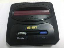 MINI Console de jeu sega genesis 16 bits, 138-en-1, pour enfants, bonne qualité, cadeau du nouvel an