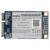 Kingfast super velocidad msata ssd de 256 gb sata iii mlc interna con caché de disco de Estado Sólido para el Ordenador Portátil/Tablet SATA3 6 Gbps duro disco