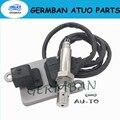 Capteur d'oxyde d'azote de Nox | De haute qualité pour G M 2012-2015 Part No #12669594 adaptateur