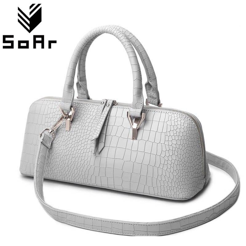 Sacs pour femmes Designer Poche sacs à main de haute qualité sac à bandoulière En Cuir sacs de postier pour femmes Bandoulière Haut-poignée de sacs Dames