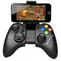 Ipega PG 9021 Bluetooth inalámbrico controlador 3.0 juego Gamepad Joystick para el Iphone Samsung y Tablects Pc con sistema Android IOS