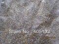 50000 шт. / мешок OD-26-GOLD 3D 1,5 мм золото круг металл стад блестящий гвоздь украшение прекрасный Outlooking