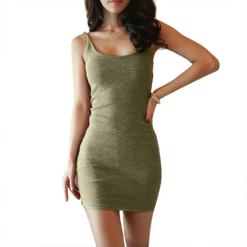 тонкое платье обтягивающее фото этого используем