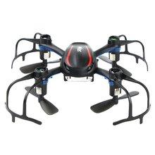 MJX X902 Mini Dron avec 2.4G 4CH Six Axe RC hélicoptère Gyroscope 3D Roulement Télécommande Jouets Quadcopter Cadeaux pour enfants