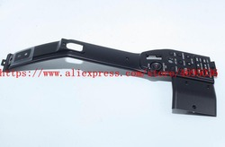 New original For Sony PMW-300 Handle Upper Grip Cover Assy Top User Panel Repair Part X25882721