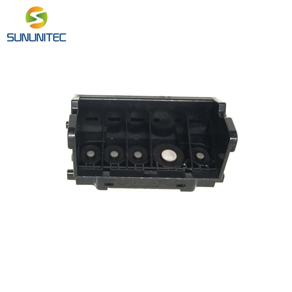 ORIGINAL /& Brand New QY6-0072 PrintHead For Canon IP4600 IP4700 MP630 MP640