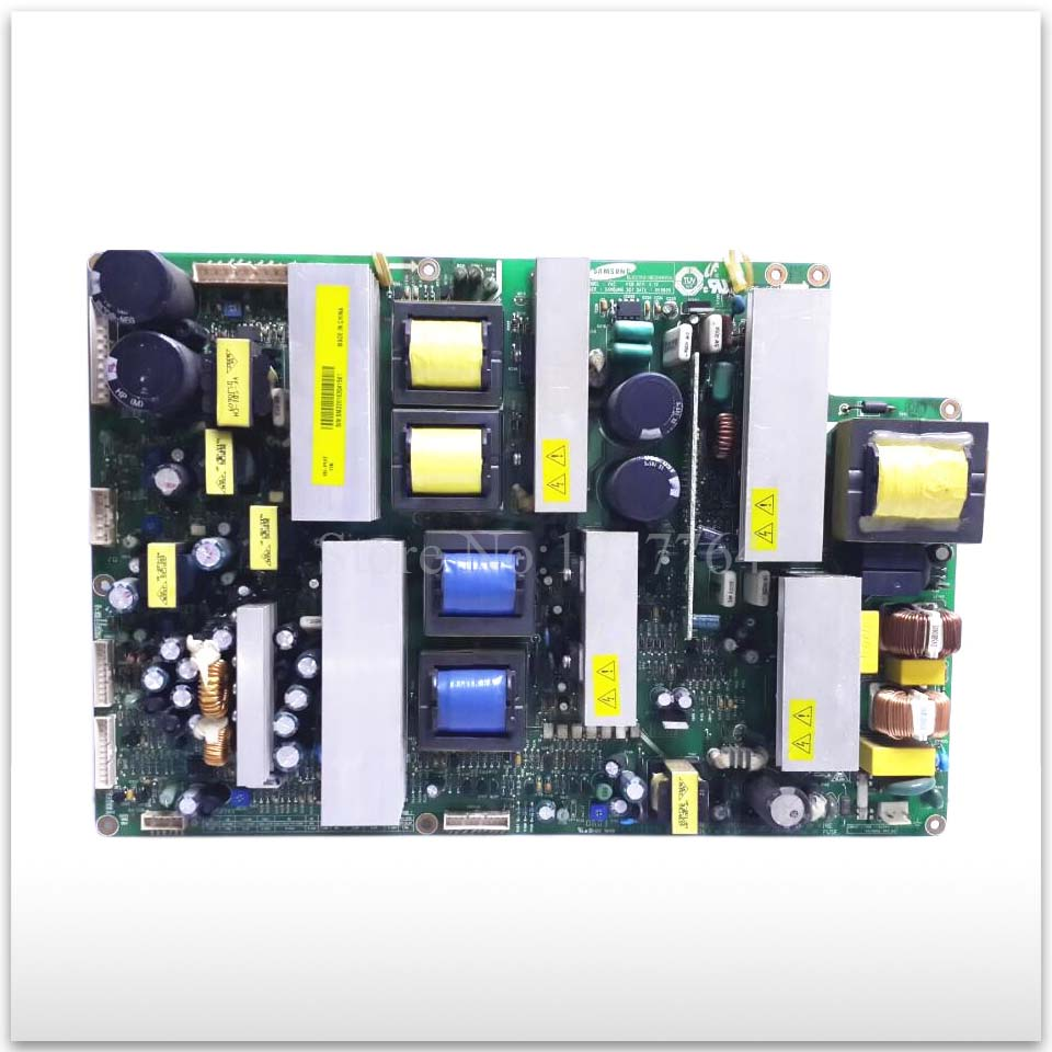 Aufrichtig Dhl Gebraucht S42sd-yd07 Power Supply Board Lj44-00092c Lj44-00092e