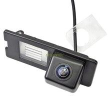 Проводная Беспроводная Автомобильная камера заднего вида для sony CCD Renault Fluence Duster Megane Latitude 2011-2012 реверсивная парковка